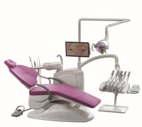 Siemens Dental Chair - Buy Siemens Dental Chair Product on ...