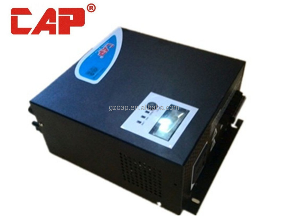 300w Power Inverter Circuit Inverter Circuit And Products