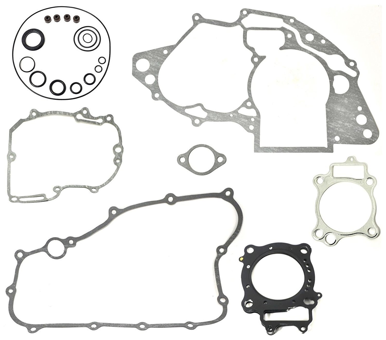 Cheap Honda Crf250x Service Manual Pdf, find Honda Crf250x