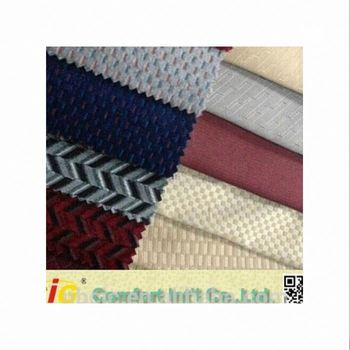 Car Upholstery Fabric Stores Near Me