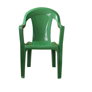 white plastic patio chairs stackable chair bed argos co uk outdoor suppliers and manufacturers at alibaba com