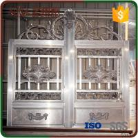 Sri Lankan Gate Design,Wholesale Aluminum Garden Gates ...