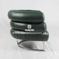 Replica Eileen Gray Bibendum Chair - Buy Eileen Gray ...
