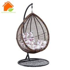 Egg Chair Cover For Sale Handmade Rocking Rattan Hanging Buy