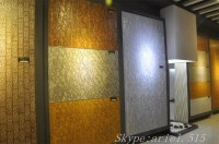 Kitchen Laminate Wall Covering,3d Gypsum Decorative Wall ...