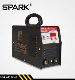 best price mma 160 mma 200 welder machine circuit diagram inverter welding machine for sale in saudi arabia [ 1000 x 1000 Pixel ]