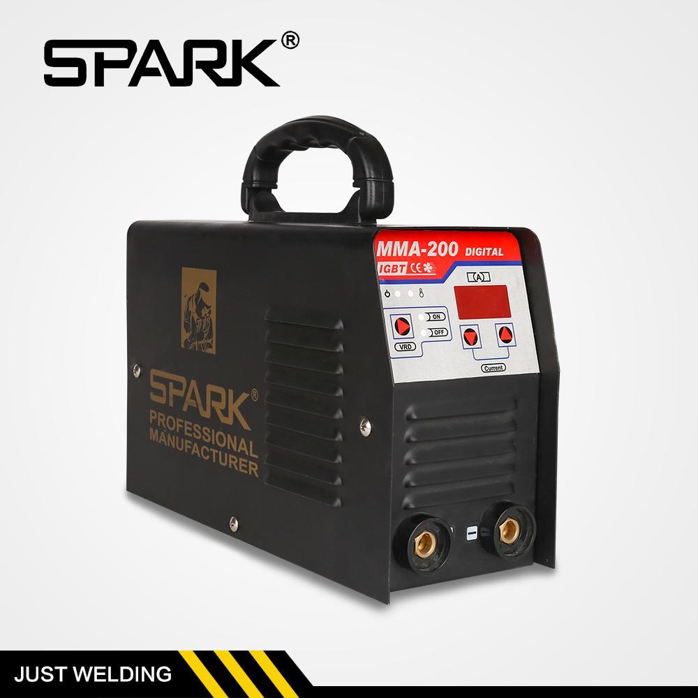 hight resolution of best price mma 160 mma 200 welder machine circuit diagram inverter welding machine for sale in saudi arabia
