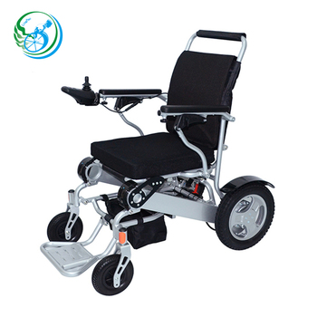 all terrain electric wheelchair cherry wood dining chairs uk motorized buy