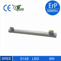 Dimmable S14s Led Lamp 15w 1000mm Philinea 35w - Buy ...