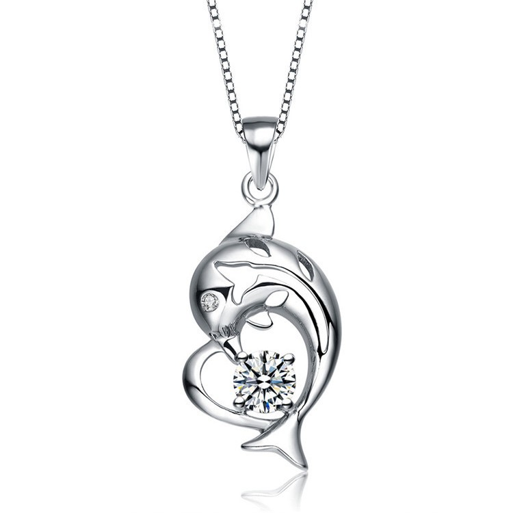 Wholesale 925 Sterling Silver Spiritual Symbol Of Yoga And