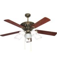 Ceiling Fans Prices, Decorative Ceiling Fan, Ceiling Fan ...