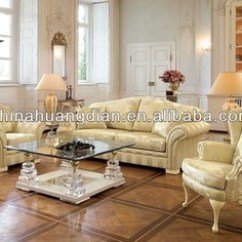Fancy Sofa Set Design Sectional Sleeper Sofas Queen Hds1172