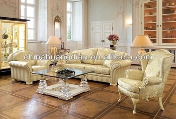fancy sofa sets how to clean a fabric without removable covers set design hds1172