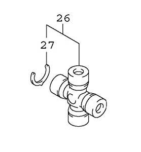 Cheap Suzuki Eiger Wiring Diagram, find Suzuki Eiger