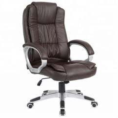 Swivel Chair Dimensions Canopy Chairs Best Price Executive Office Wholesale Leather Boss Ceo Furniture Base For Recliner