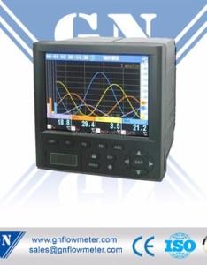 Digital chart recorder also buy recorderdigital rh alibaba