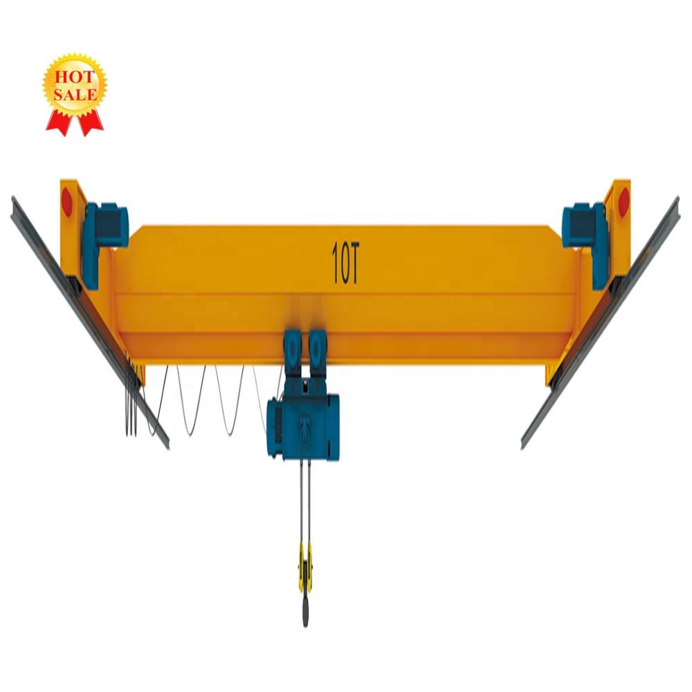 medium resolution of overhead crane wiring diagram overhead crane wiring diagram suppliers and manufacturers at alibaba com
