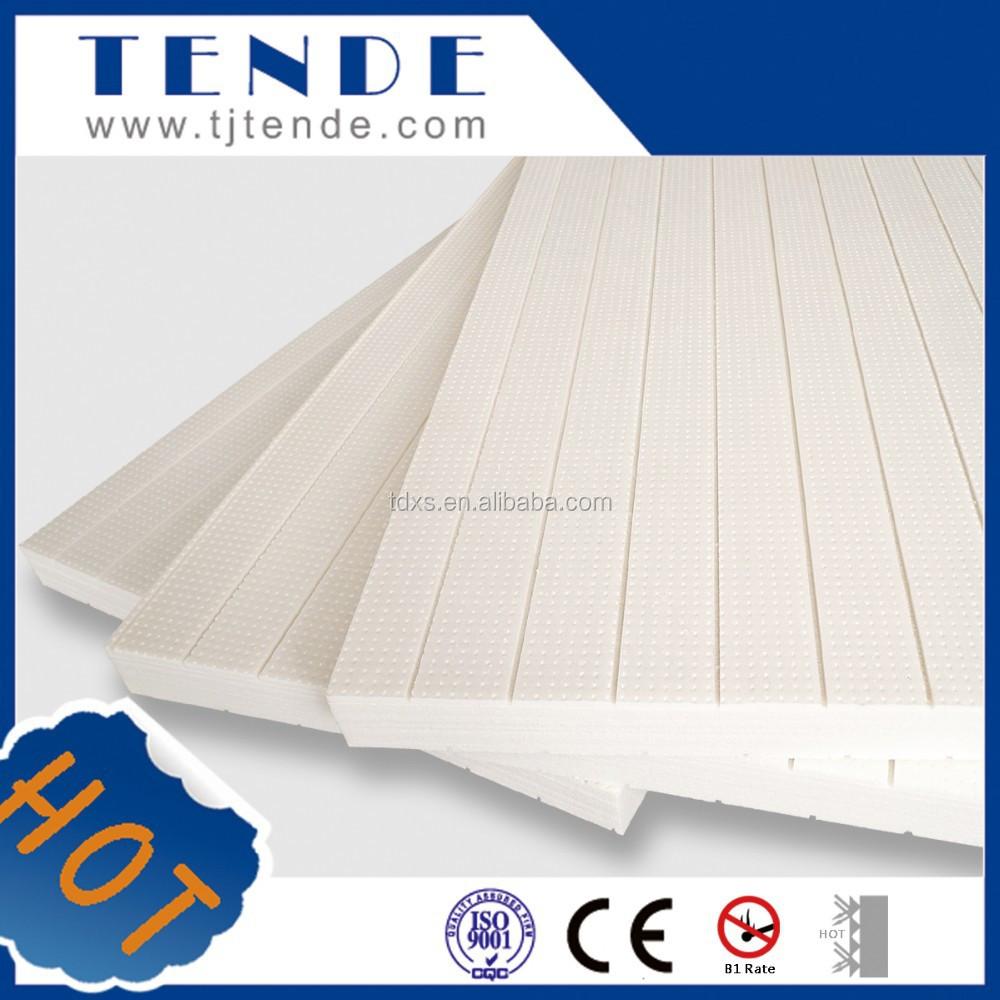 Xps Styrofoam Insulation Board, Xps Styrofoam Insulation Board