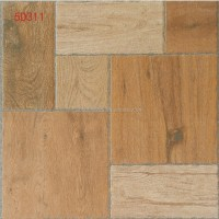 300x300 Ceramic Rustic Tiles Cheap Floor Tiles - Buy ...