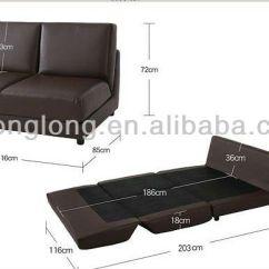 Single Chair Sofa Beds Wayfair Canada Table Round Bed Modern Design Cum Buy