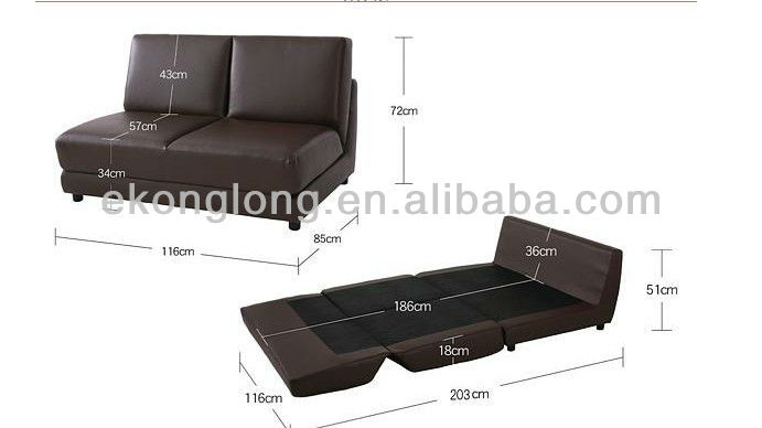chair sofa beds high end sofas london round bed modern design cum single buy
