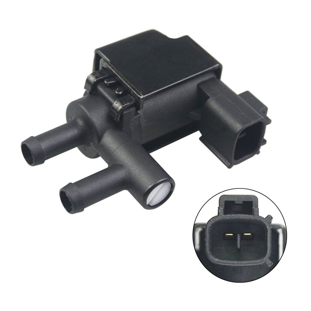 hight resolution of get quotations folconroad vacuum solenoid switch valve vsv 192000 3042 for toyota celica lexus us warehouse