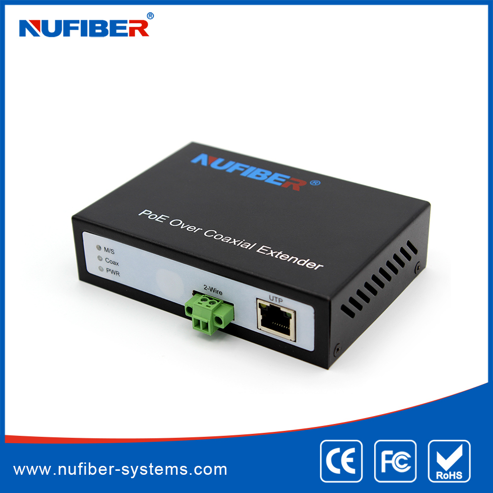 medium resolution of connection diagram 2 wire jpg product display 9801 1 nufiber ethernet