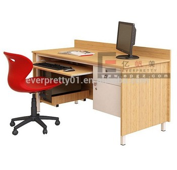 computer desk and chair set counter height bistro table chairs outdoor modern customized school wooden smart buy