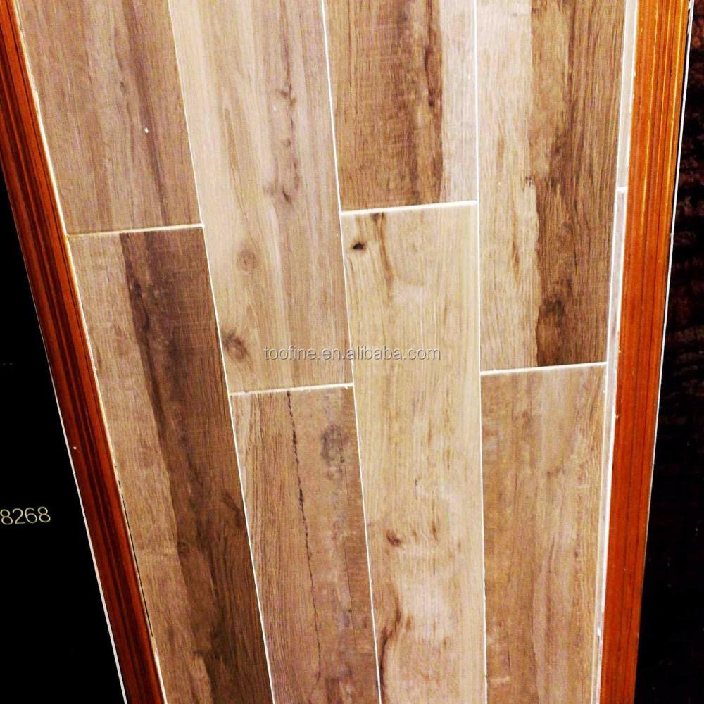 15X80Cm Floor Tile Ceramic Wood Texture Tiles - Buy 15X80Cm 3D Wood