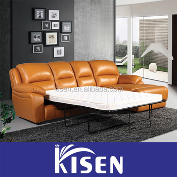 recliner sectional sleeper sofa red ideas modern leather l shape buy