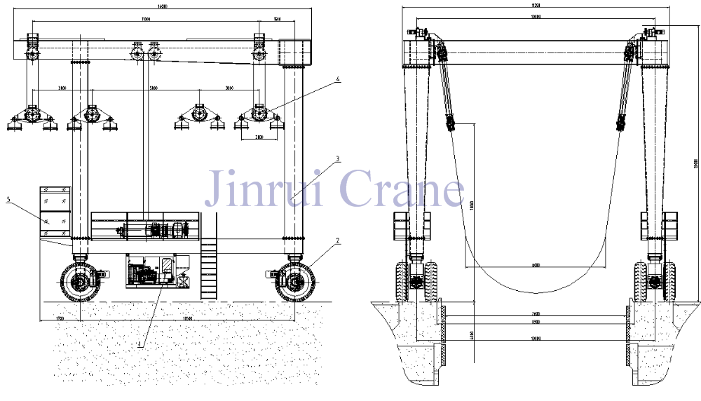 HTB1ttlHLXXXXXakXXXX760XFXXXA?resize=665%2C380&ssl=1 high tide boat lift wiring diagram wiring diagram ace boat lift wiring diagram at alyssarenee.co