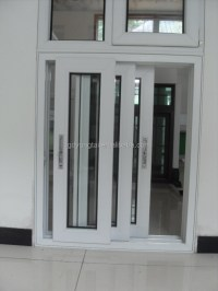 Lowes Sliding Glass Patio Doors