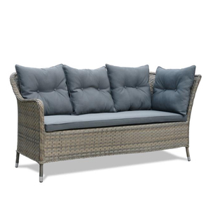 chesterfield sectional sofa suppliers broyhill larissa leather corner manufacturers and exporters on alibaba comliving room sofas