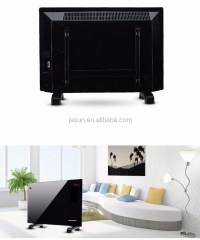 Decorative Electric Wall Panel Heater