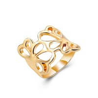 Cheap Womens Rings,Ring Gold For Women,Crystal Ring - Buy ...