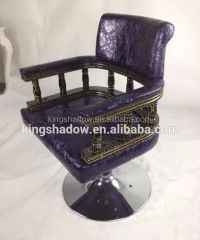 2018 Hot Sale Female Barber Chairs Hydrauric Barber