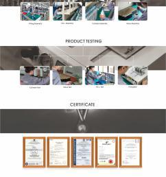 airtac type 4v210 06 4v210 08 5 2 way solenoid valve wiring diagram pneumatic [ 2000 x 4141 Pixel ]