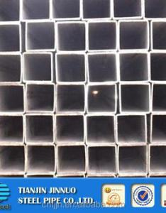 Plastic hollow section steel pipes product ms square pipe weight chart erw tube also rh alibaba