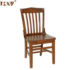Unfinished Wooden Chairs Cheap Office Chair Weight Capacity 500 Lbs Wholesale Suppliers Manufacturers Alibaba
