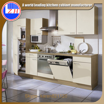 modular kitchen best laminate flooring for 芝华定制高光泽模块化厨房设计小厨房 buy 厨房设计小厨房 模块化厨房