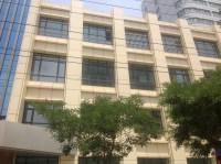 Uv Board Eps Foam Exterior Insulation Wall Panels - Buy ...