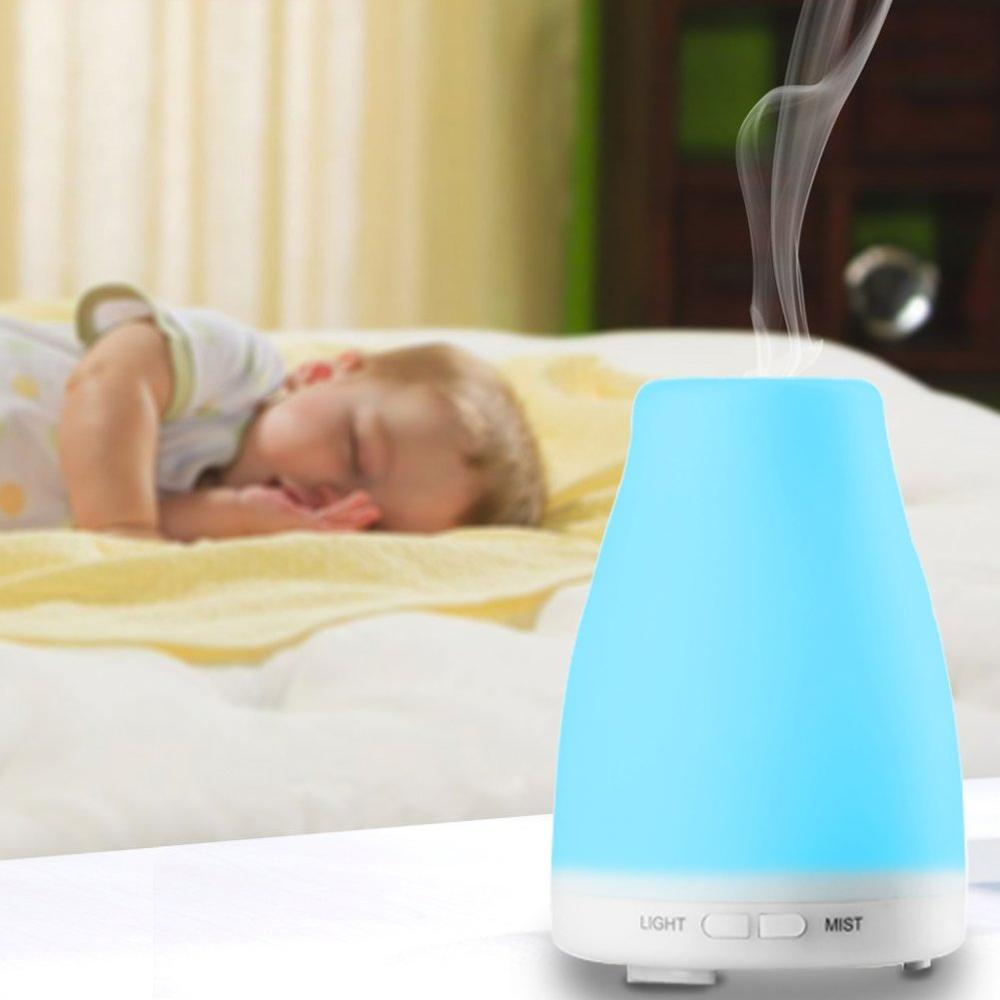 medium resolution of best humidifier for furnace best humidifier for furnace suppliers and manufacturers at alibaba com