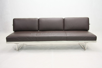lc5 sofa price sagging seat support hot sale high quality replica shenzhen brother furniture