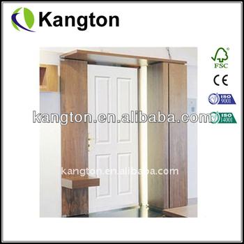 Interior Doors Wholesale