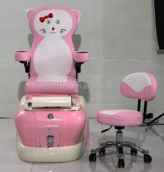 kids spa chair barber shop waiting chairs cheap pedicure buy