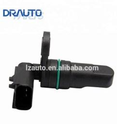 auto engine crankshaft position sensor 4609089af 4609089ag 4609089ah 5016736aa for chrysler 300 sebring concorde dodge avenger [ 1000 x 1000 Pixel ]