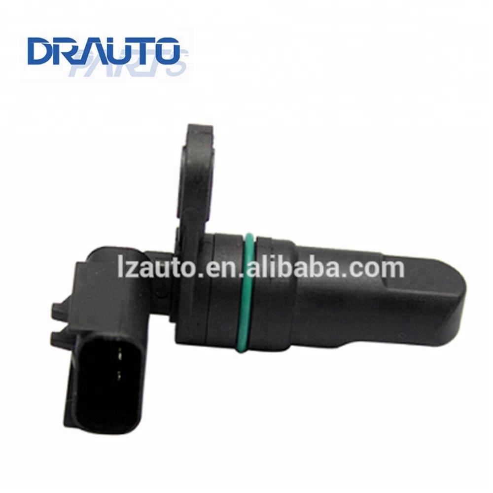 medium resolution of auto engine crankshaft position sensor 4609089af 4609089ag 4609089ah 5016736aa for chrysler 300 sebring concorde dodge avenger