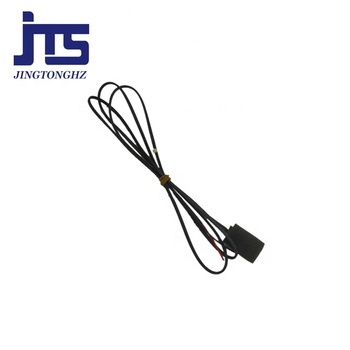 Car Oem/oem Auto Wiring Harness Auto Male Female