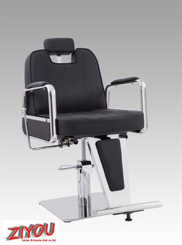 styling chairs for sale cheap inexpensive plastic adirondack the modern chair hair salon buy