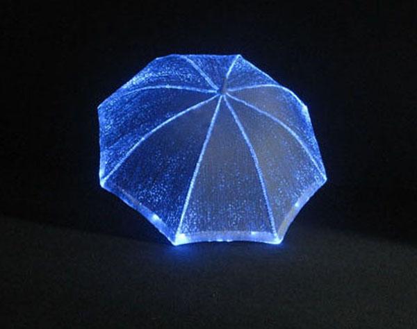 Wholesale Cheap Umbrellas Colorful Fancy Led Umbrella  Buy Wholesale Cheap UmbrellasCheap